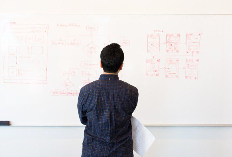 how-to-develop-an-agile-office-space-800x600